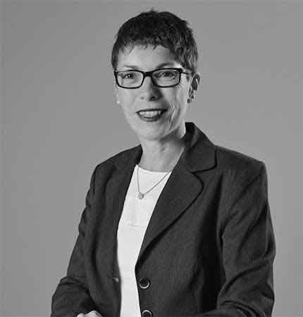 Andrea Meermann