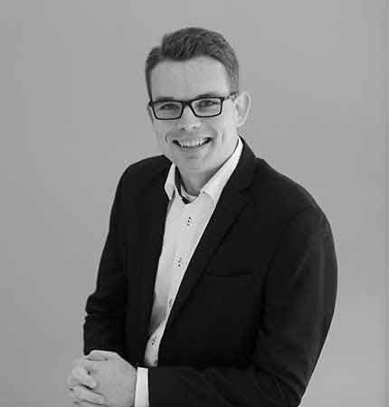 Matthias Nuoffer
