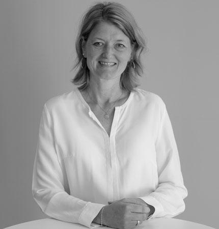 Susanne Hoba