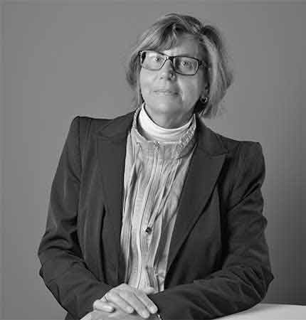 Sonja Körkel